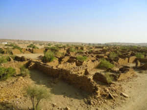 kuldhara-haunted-jaisalmer-inertia