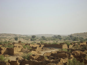 kuldhara-haunted-jaisalmer-inertia1