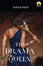 The Drama Queen
