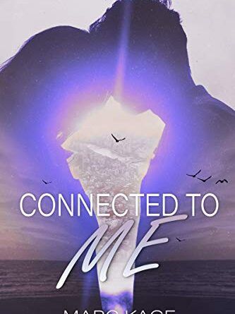 Connected to Me by Marc Kage